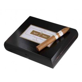 Rocky Patel Vintage 1999 Torpedo - 20 cigars