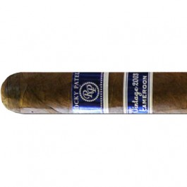 Rocky Patel Vintage 2003 Churchill - 5 cigars