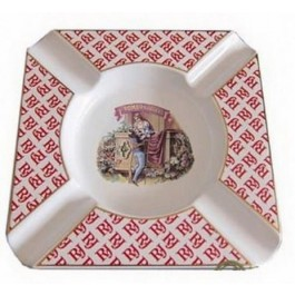 Romeo y Julieta Ashtray
