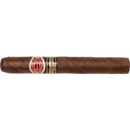 Romeo y Julieta De Luxe Limited Edition 2013 cigar
