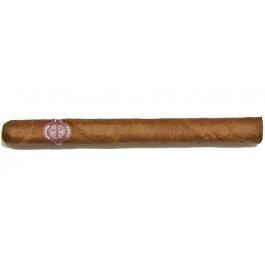 Sancho Panza Molinos - 25 cigars