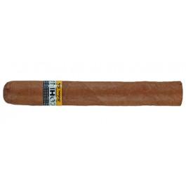 Cohiba Siglo VI Gran Reserva - 15 cigars