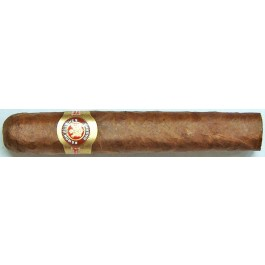 Ramon Allones Specially Selected CAB - 50 cigars