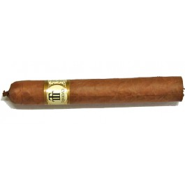 Trinidad Reyes - 24 cigars