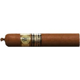 Trinidad Short Robustos T - 2010 Limited Edition - 12 cigars