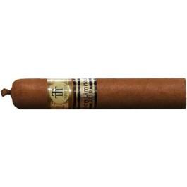 Trinidad Short Robustos T - 2010 Limited Edition - 12 cigars