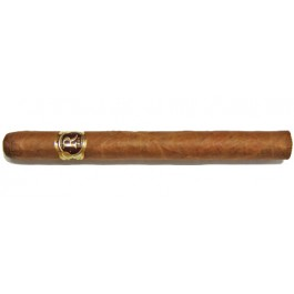 Vegas Robaina Don Alejandro - 15 cigars (packs of 3)