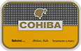Cuban Cohiba Cigars