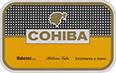 Cuban Cohiba Cigars