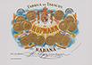 Cuban H. Upmann Cigars
