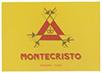 Cuban Montecristo Cigars