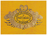 Cuban Partagas Cigars